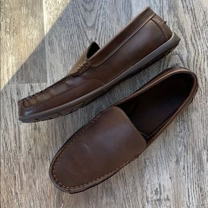Simply Styled Men's Loafers